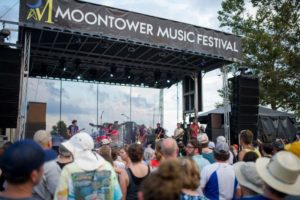 moontower festival 2016