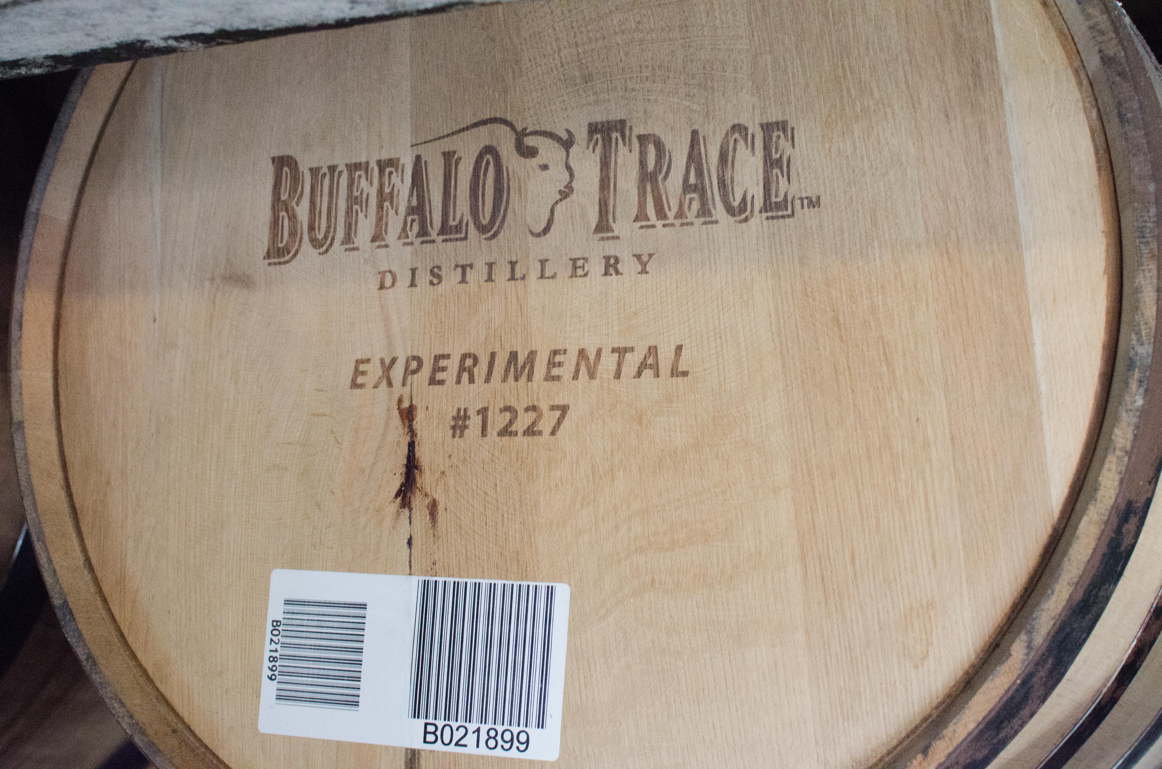 buffalotrace_004