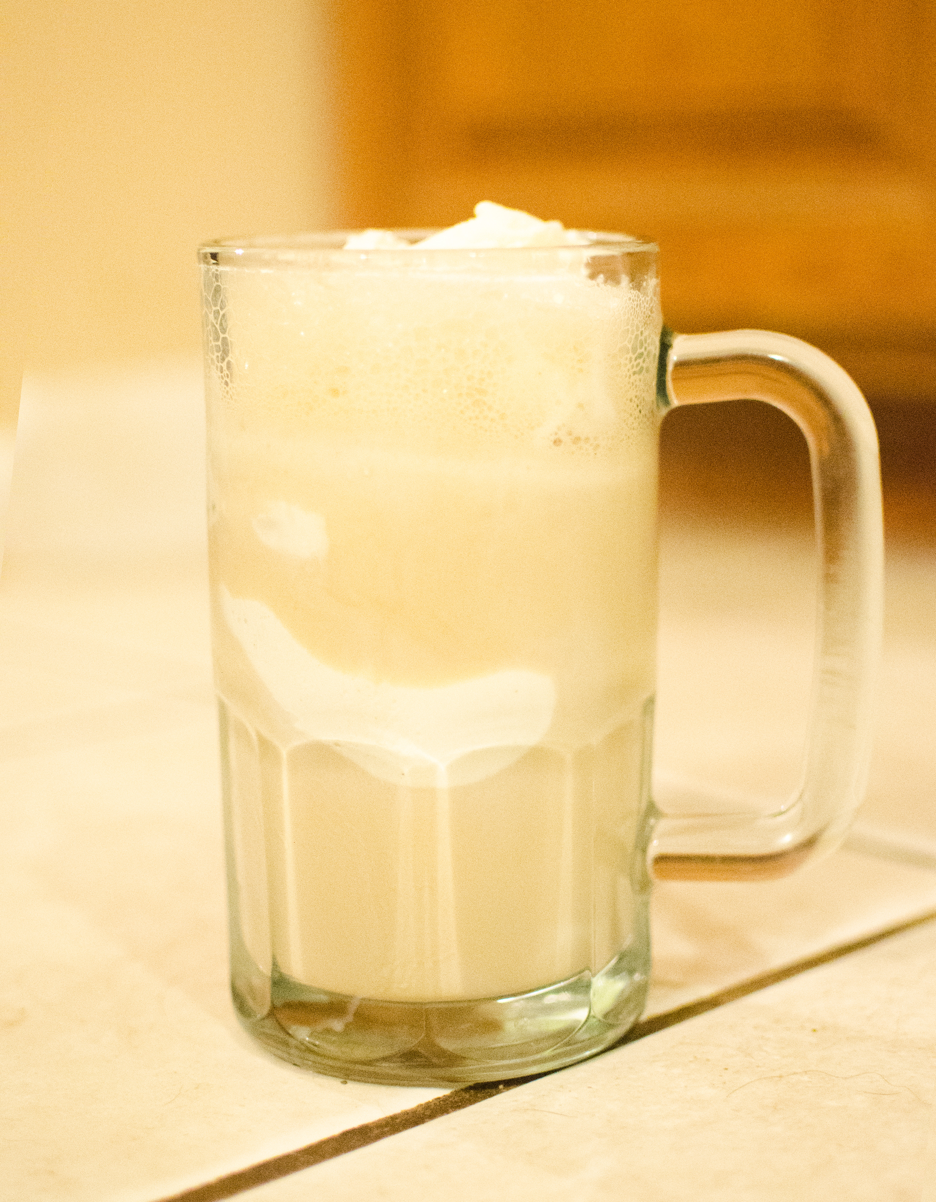 adultrootbeerfloat