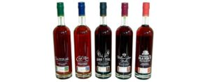 buffalo trace antique collection 2016