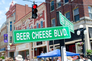 beer cheese festival winchester ky blvd