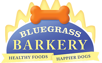 bluegrass-barkery-lexington-kentucky