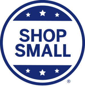 shop small saturday lexington kentucky