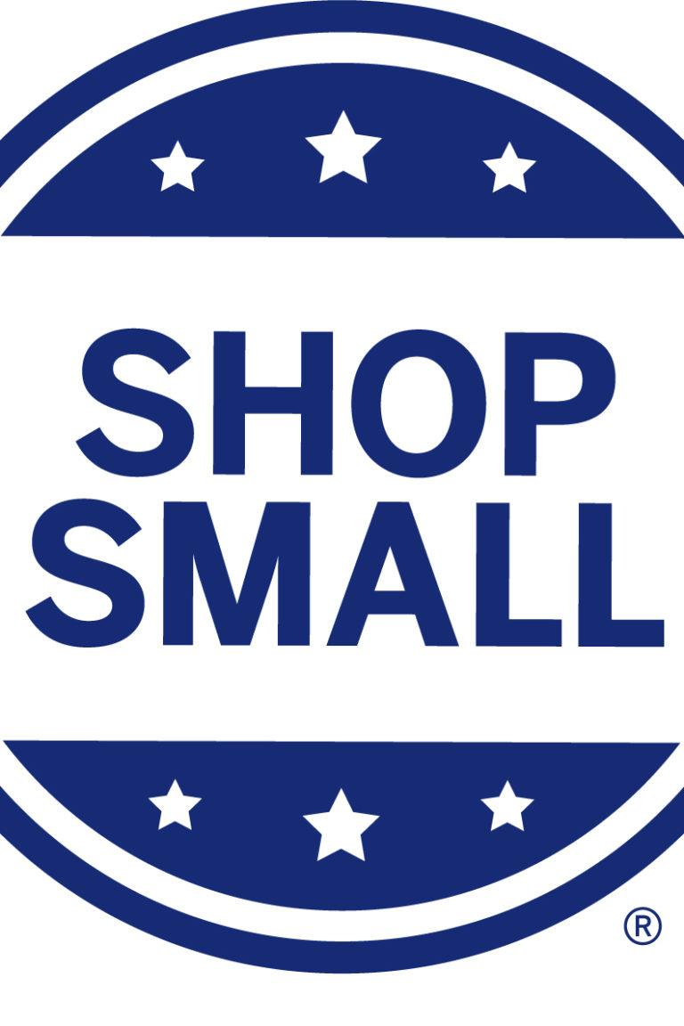 shop small saturday lexington kentucky